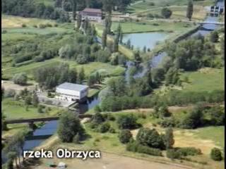 zielonogorskie wodociagi i kanalizacja 50 lat w sluzbie miasta 68