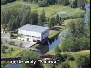 zielonogorskie wodociagi i kanalizacja 50 lat w sluzbie miasta 69