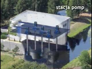 zielonogorskie wodociagi i kanalizacja 50 lat w sluzbie miasta 70