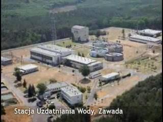 zielonogorskie wodociagi i kanalizacja 50 lat w sluzbie miasta 72
