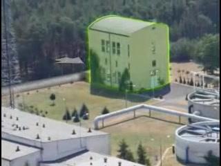 zielonogorskie wodociagi i kanalizacja 50 lat w sluzbie miasta 73