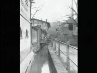 zielonogorskie wodociagi i kanalizacja 50 lat w sluzbie miasta 8