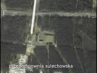 zielonogorskie wodociagi i kanalizacja 50 lat w sluzbie miasta 82