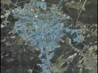 zielonogorskie wodociagi i kanalizacja 50 lat w sluzbie miasta 86