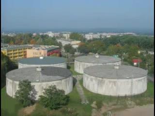 zielonogorskie wodociagi i kanalizacja 50 lat w sluzbie miasta 88