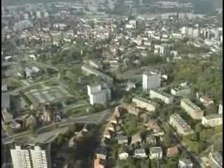 zielonogorskie wodociagi i kanalizacja 50 lat w sluzbie miasta 89