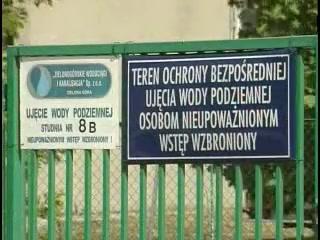 zielonogorskie wodociagi i kanalizacja 50 lat w sluzbie miasta 91