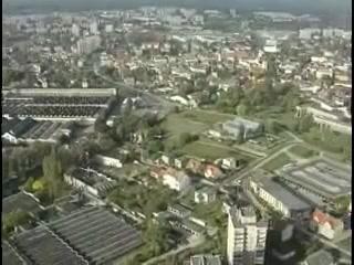 zielonogorskie wodociagi i kanalizacja 50 lat w sluzbie miasta 94