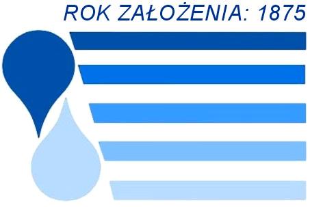 logo 002 1