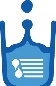 logo sygnet a