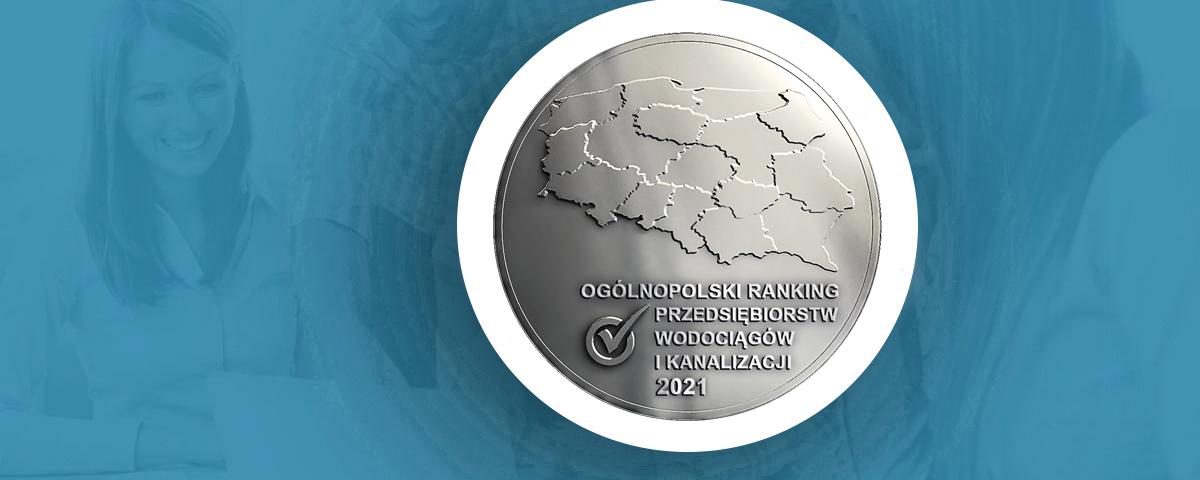logo ogolnop.ranking