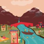 swiatowy dzien wody 2021.1